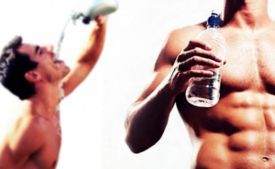 buenahidratacióncerezas