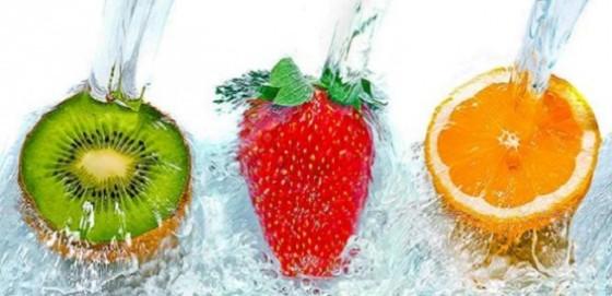 frutashidratancerezas